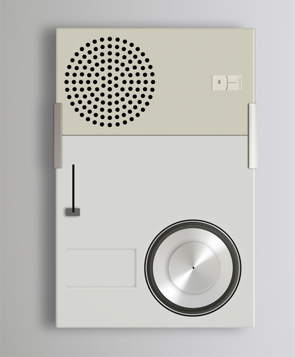 dieter rams and jonathan ive about design