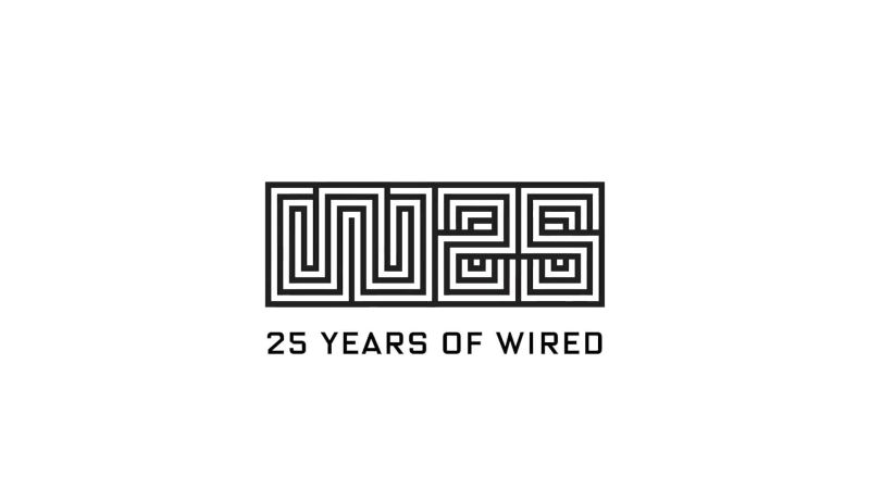 happy birthday WIRED!